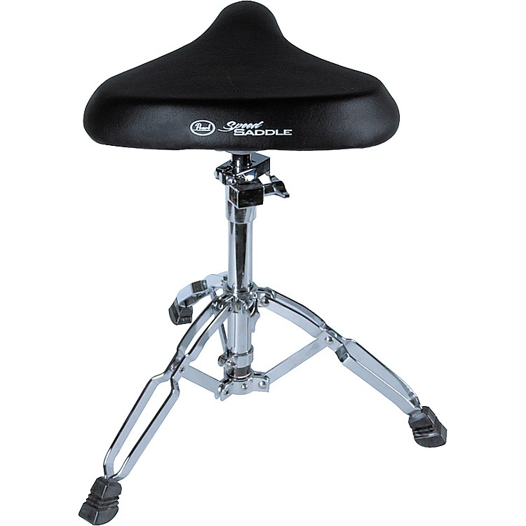 PearlD-80 Drum Throne