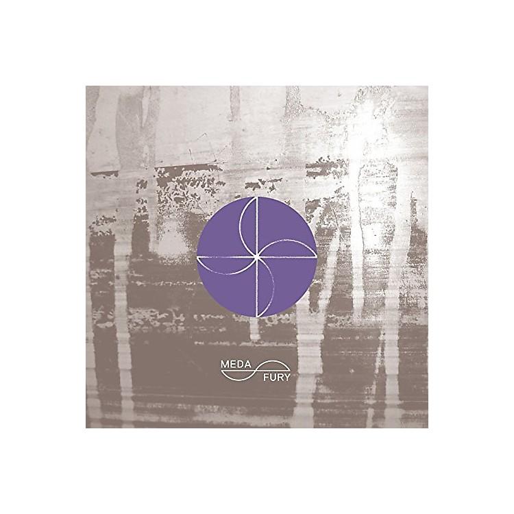 AllianceD Ribeiro - Purple Ghost Dance
