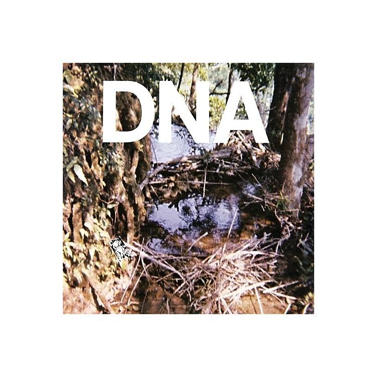 AllianceD.N.A. - A Taste Of Dna
