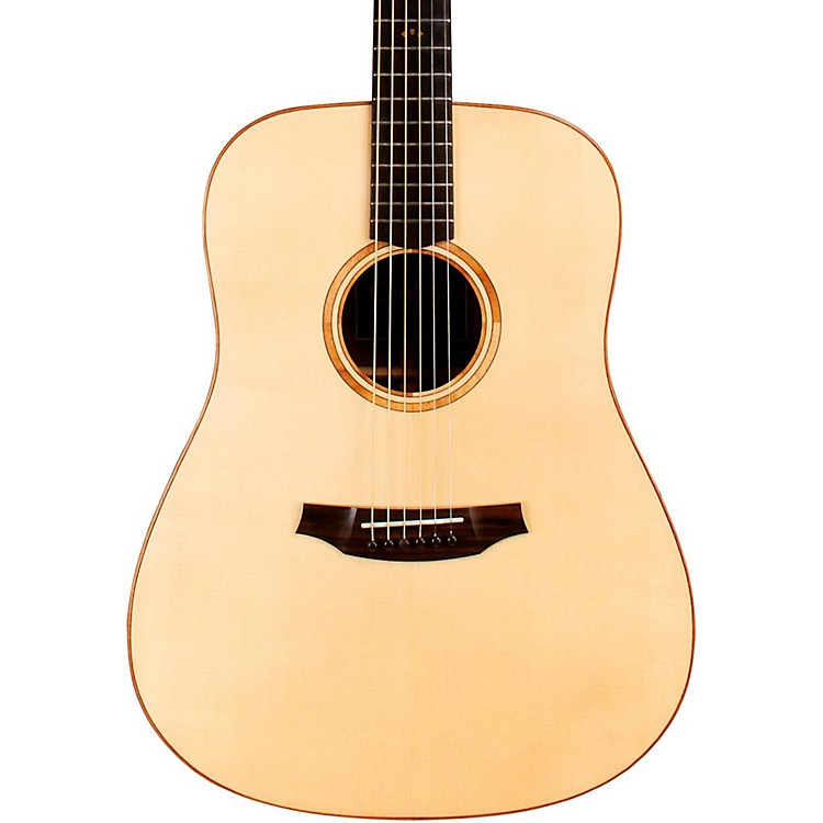Cordoba D10-E Acoustic-Electric Guitar Natural