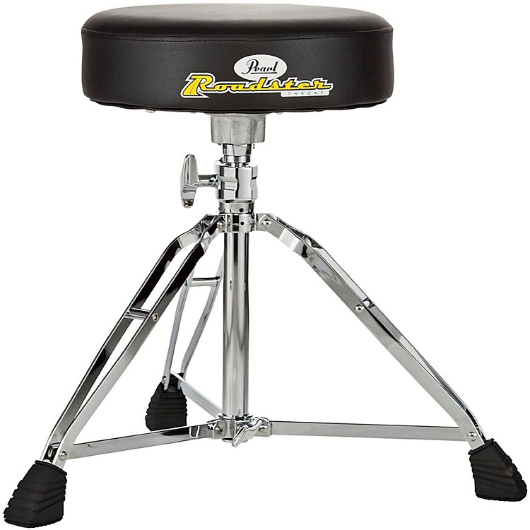 Pearl D1000N Roadster Drum Throne