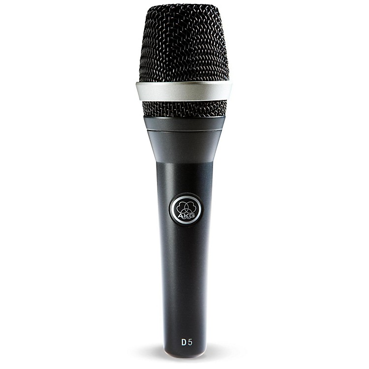 akg d5 supercardioid handheld dynamic microphone music123. Black Bedroom Furniture Sets. Home Design Ideas