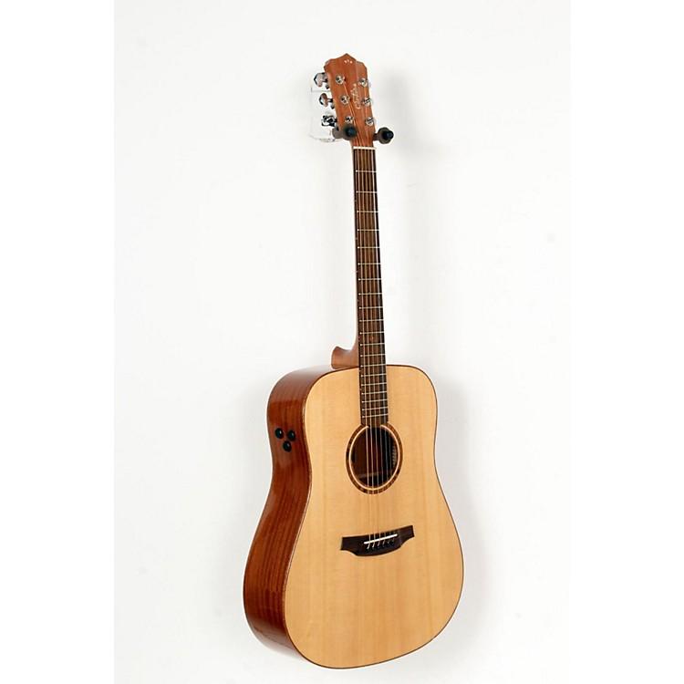 CordobaD9-E Acoustic Electric GuitarNatural888365744445