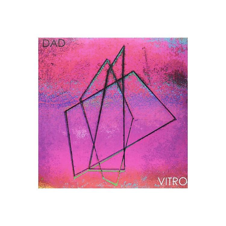 AllianceDAD - Vitro