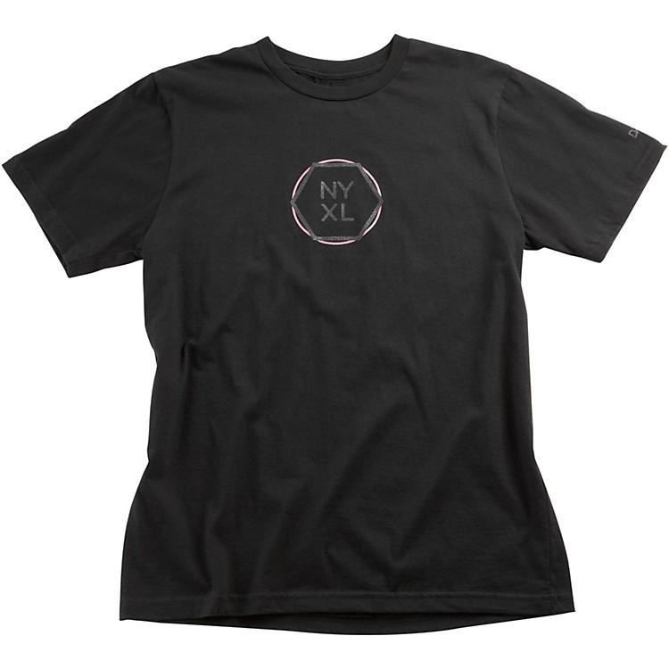 D'AddarioD'Addario Men's NYXL Short Sleeve T-ShirtLarge