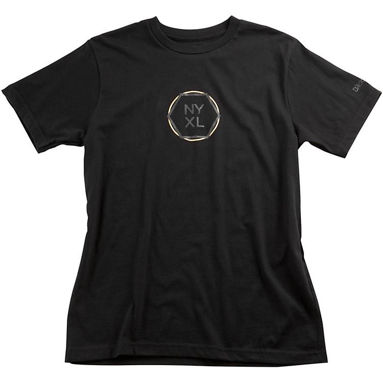 D'AddarioD'Addario Men's NYXL Short Sleeve T-ShirtMedium