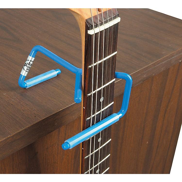 John PearseD'Angle Guitar Hanger