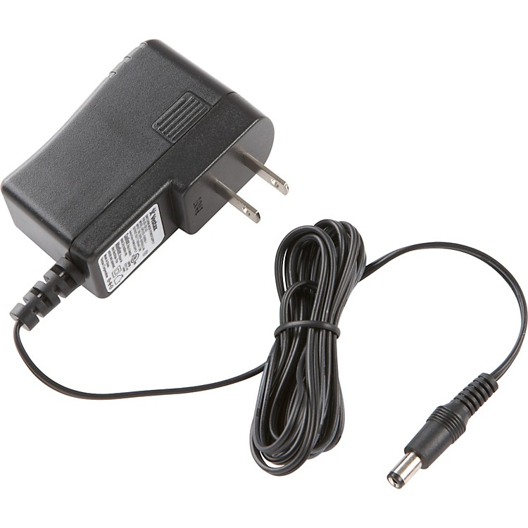 VestaxDC-15 power supply for VMC-002XLu BLK