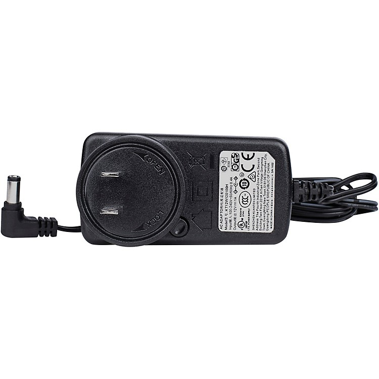Line 6DC-DL4 Power Adapter
