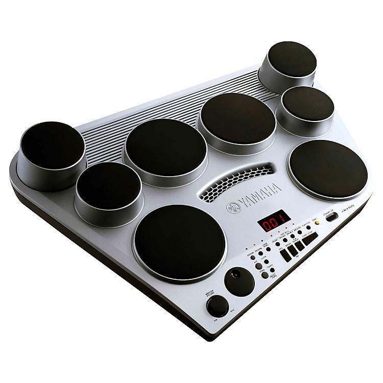 YamahaDD-65 Digital Drums