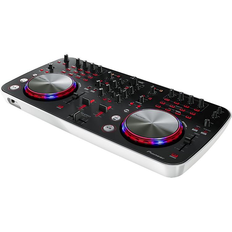 PioneerDDJ-ERGO DJ Controller