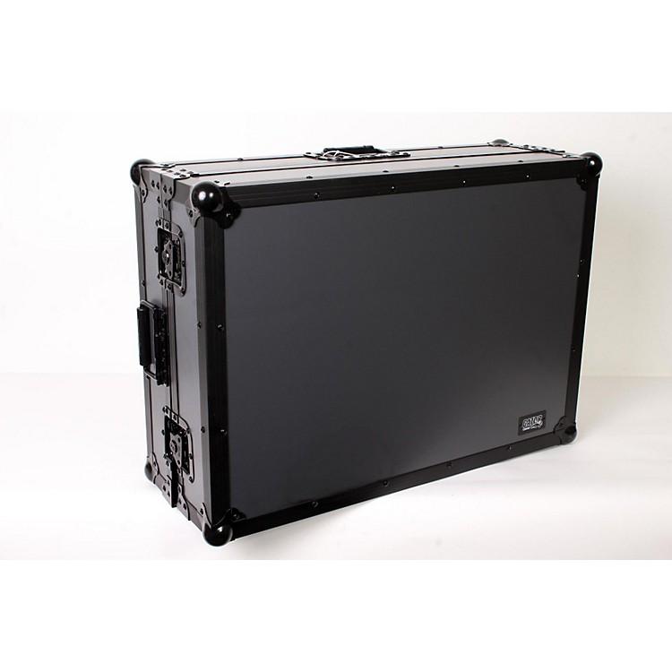 GatorDDJ-SX Road Case with Arm888365897363