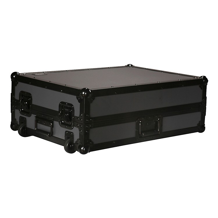 Gator DDJ-SX Road Case with Arm  888365897363