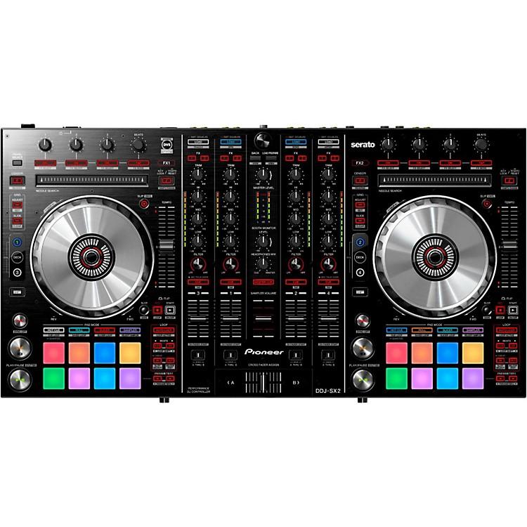 PioneerDDJ-SX2 Performance DJ Controller