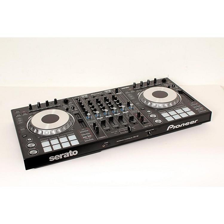 PioneerDDJ-SZ DJ Controller888365803609