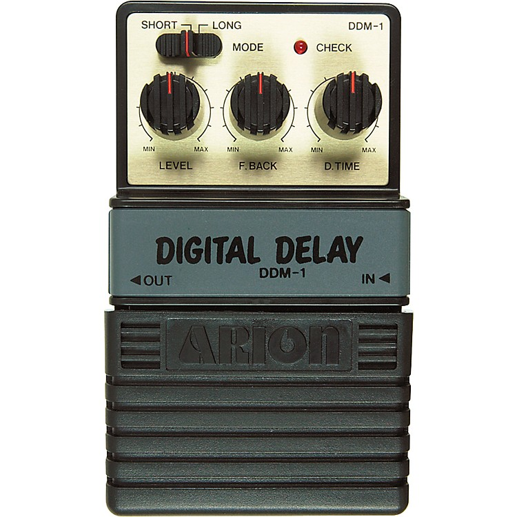 how to use a delay box