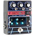 Walrus Audio DEFCON 4 Preamp EQ Boost Pedal