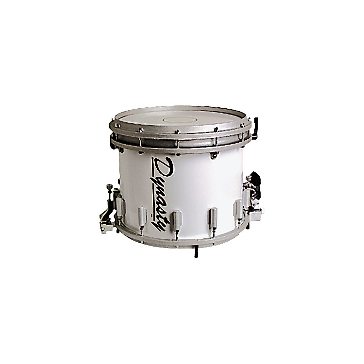dynasty dfxt marching double snare drum music123. Black Bedroom Furniture Sets. Home Design Ideas