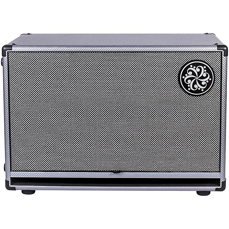 DarkglassDG210C 500W 2x10 Bass Speaker Cabinet