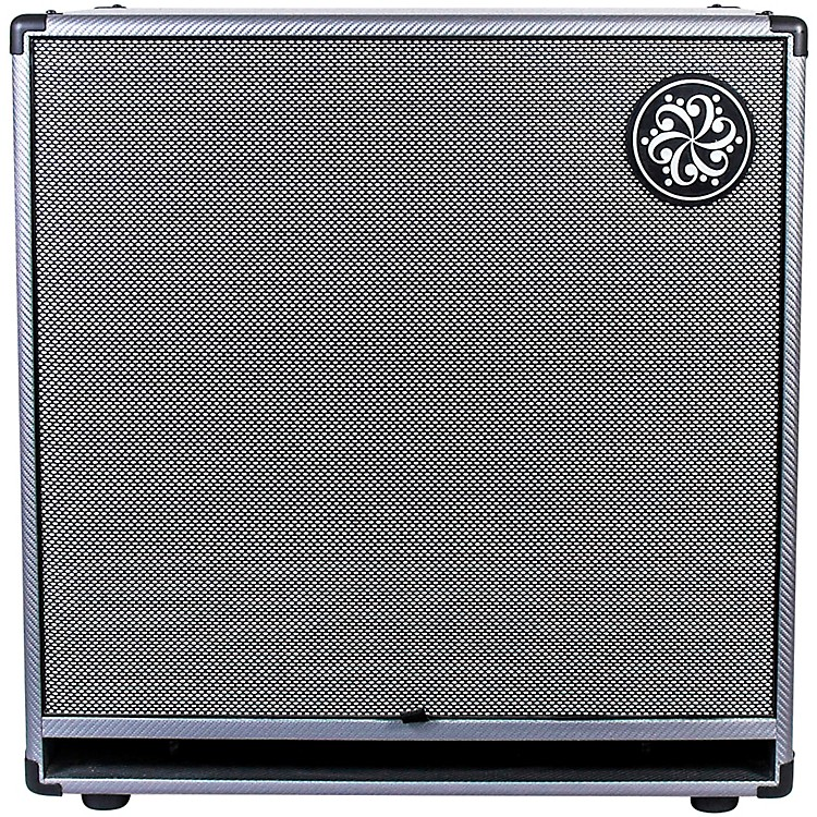 Darkglass DG410C 1,000W 4x10 Bass Speaker Cabinet