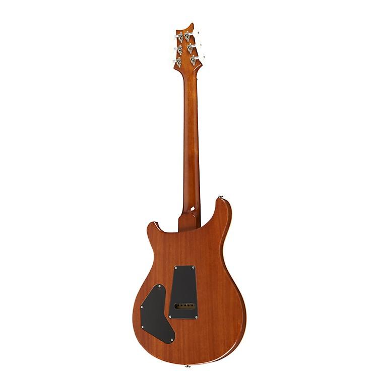 PRSDGT David Grissom Signature Model with Bird Inlays Electric Guitar
