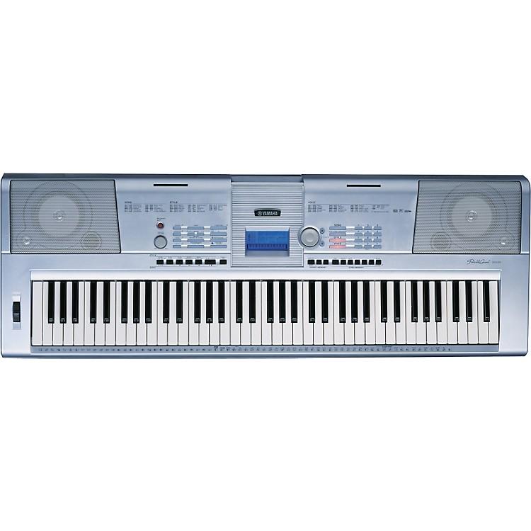 Image Result For Yamaha Keyboard Dgx