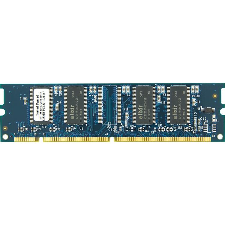 JamediaDIMM Memory Kits
