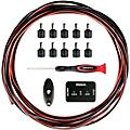 D'Addario Planet Waves DIY Solderless Pedalboard Power Cable Kit