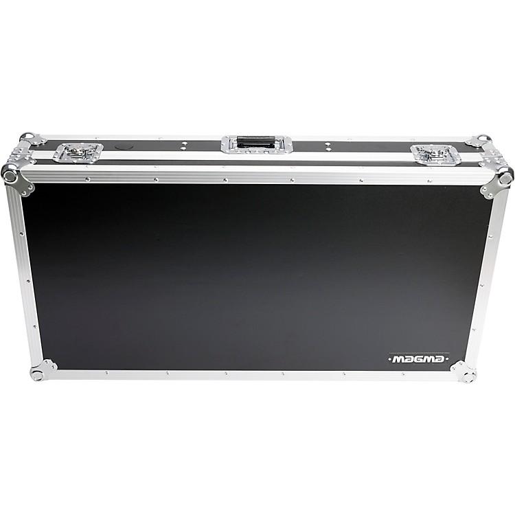 MAGMADJ-Controller Case SC5000/X1800 PrimeBlack