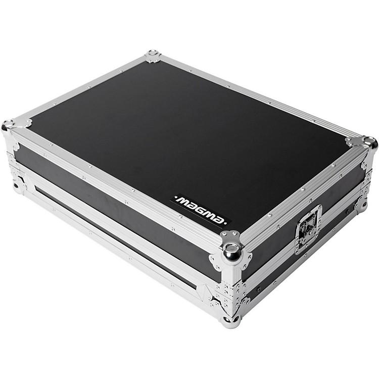 Magma CasesDJ-Controller Workstation DJ-808