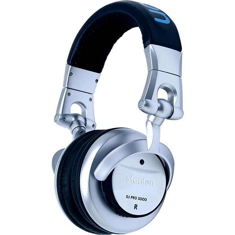 StantonDJ Pro 3000 Headphones