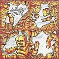 Thud RumbleDJ Qbert Breaktionary Vol. 2 - Vinyl Record thumbnail