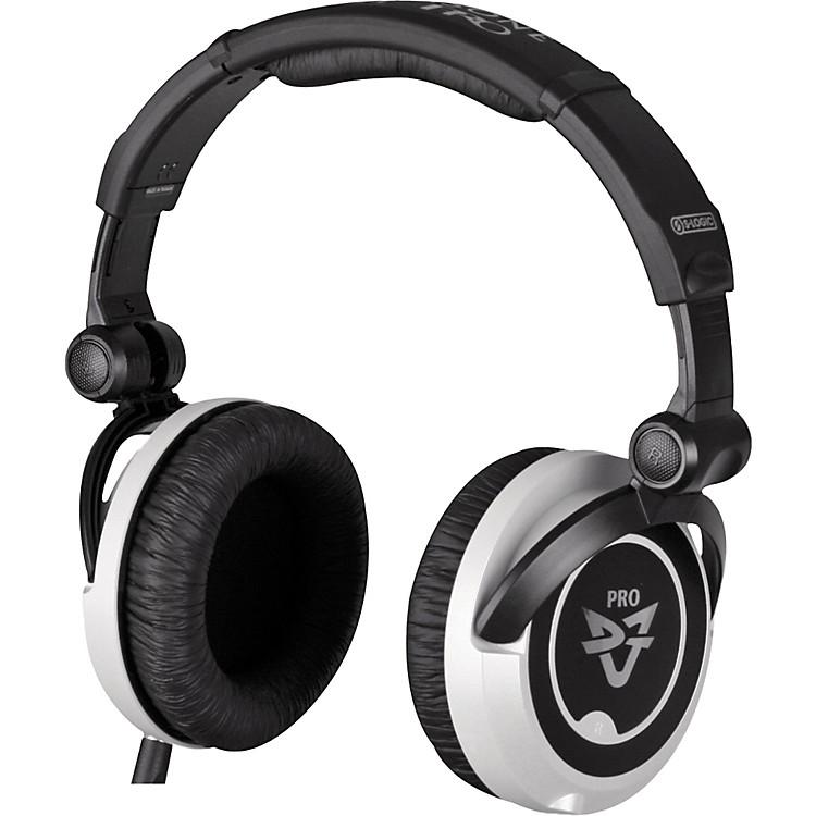 UltrasoneDJ1 PRO Stereo Headphones