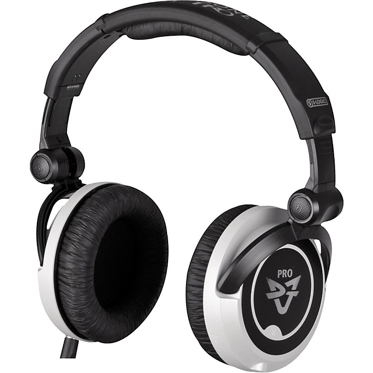 UltrasoneDJ1 PRO Stereo Headphones888365593159
