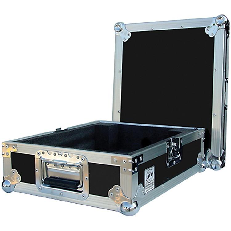 EuroliteDJM600 Mixer Case for 12