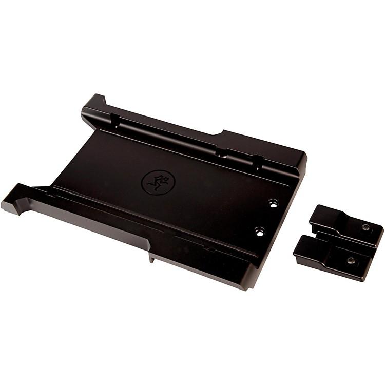 MackieDL806 & DL1608 iPad Mini Tray Kit
