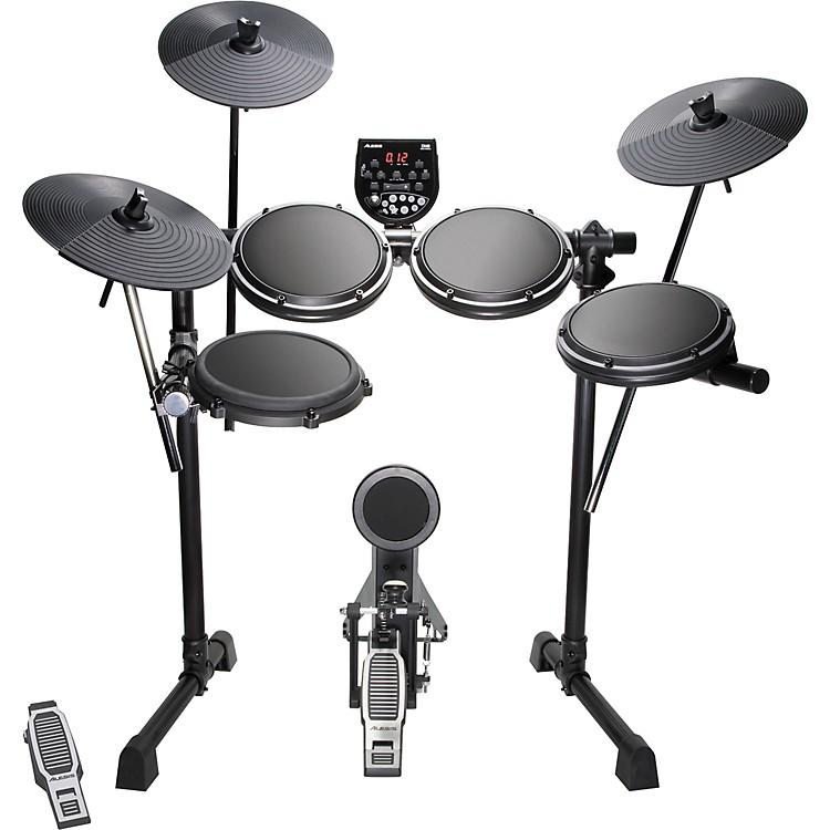 AlesisDM6 USB Electronic Drum set888365029788