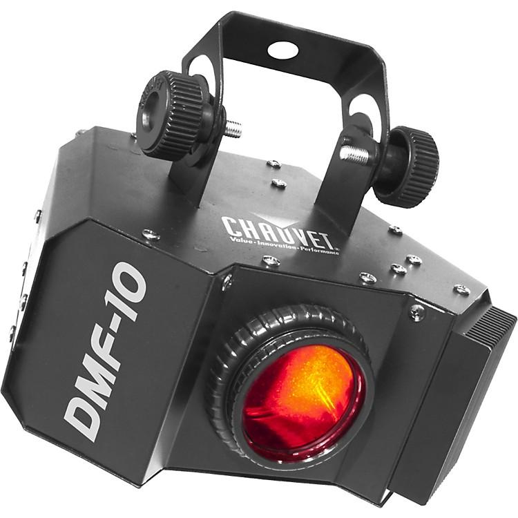 Chauvet DJDMF-10 LED Moonflower Effect Light