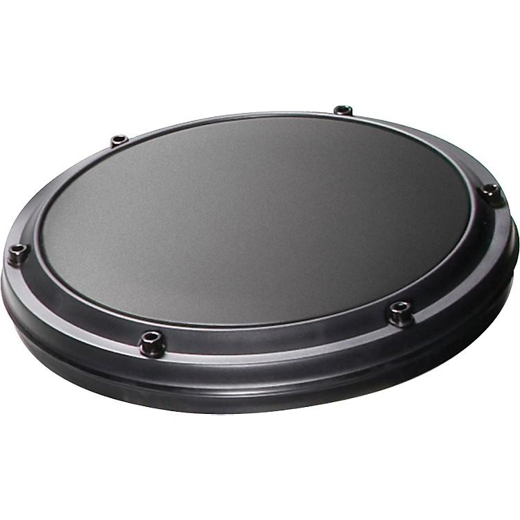 AlesisDMPad Single-Zone Percussion Pad