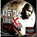 DMX - Definition of X: The Pick of the Litter