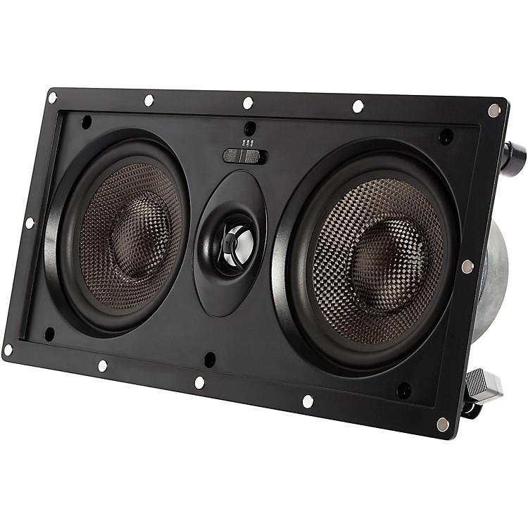 Denon ProfessionalDN-205W 2-Way In-Wall Speaker