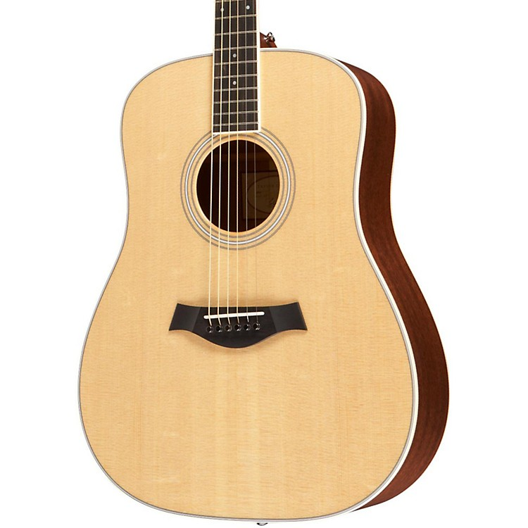 TaylorDN3 300 Series Dreadnought Acoustic Guitar