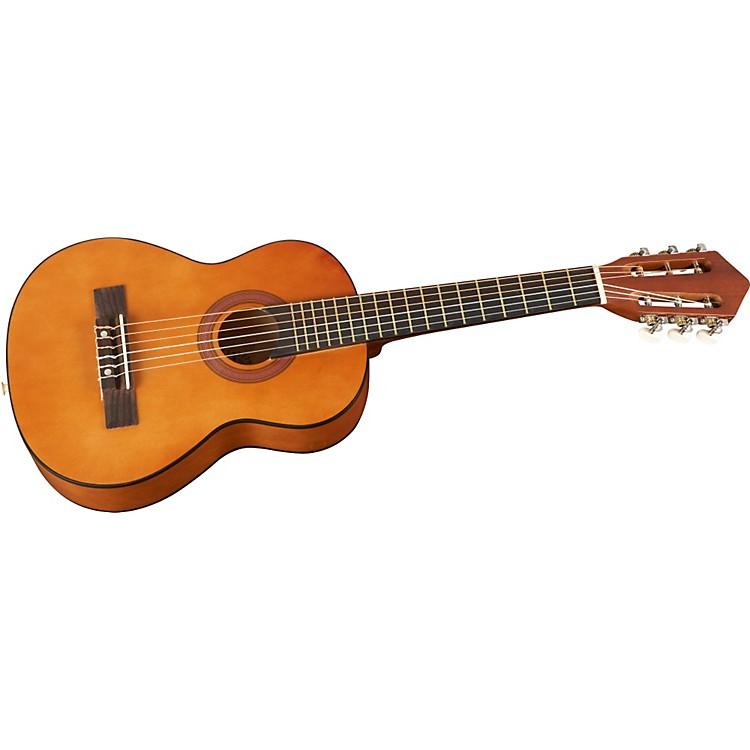 hohner dn48 kids acoustic guitar music123. Black Bedroom Furniture Sets. Home Design Ideas