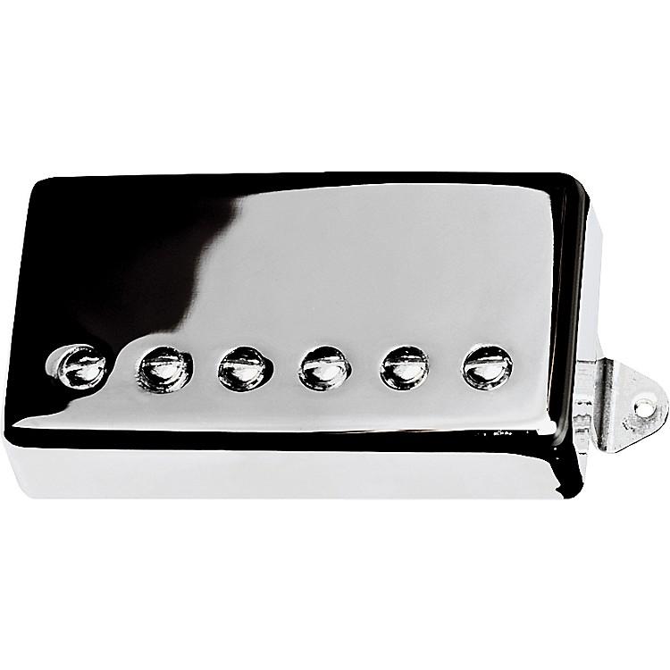 DiMarzioDP103N PAF Single Conductor Humbucker 36th Anniversary Guitar PickupNickel CoverRegular Spacing