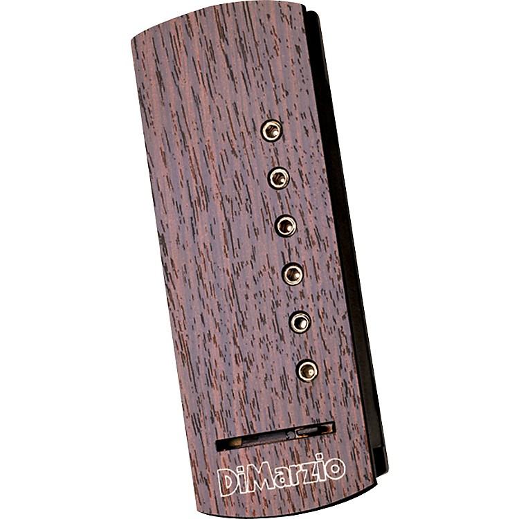DiMarzioDP136 Super Natural Plus Acoustic Guitar Soundhole Pickup
