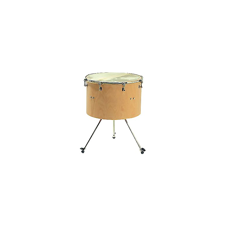 Studio 49 DP400 rotary timpani  16 in.