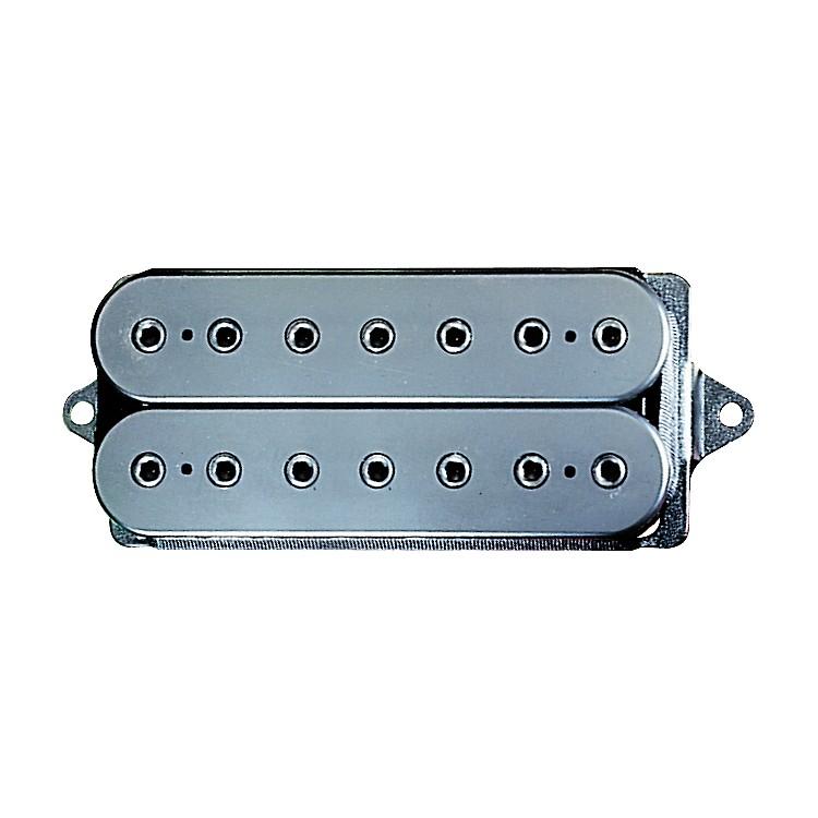 DiMarzioDP704 Evolution 7-String PickupBlack