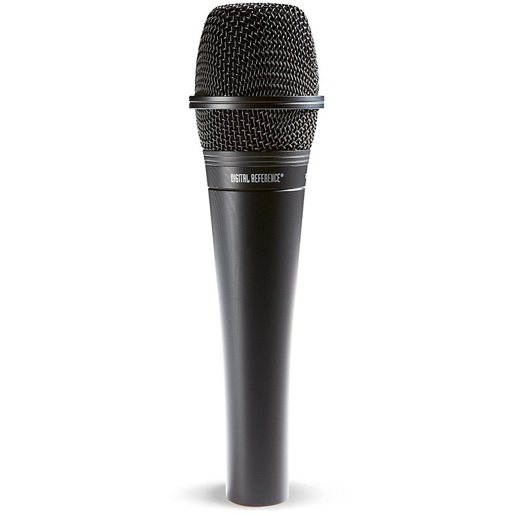 Digital Reference DRV200 Dynamic Lead Vocal Mic
