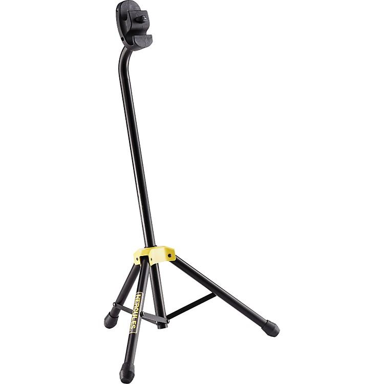 Hercules StandsDS520B Trombone Stand
