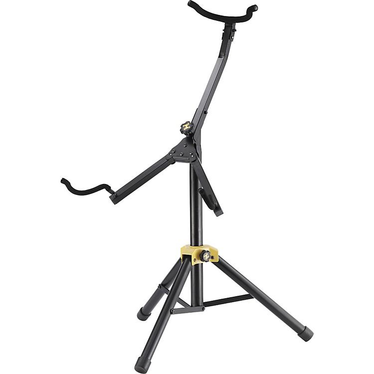 HerculesDS551B Sousaphone Stand
